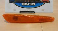 New OEM Passenger Front Side Marker Lamp - 2005-2013 Corvette (10316652)