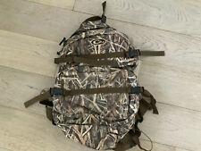 Drake Walk-in Backpack - Shadowgrass - New
