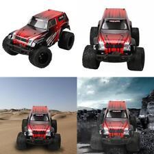 Rc Car Bg1509 High Speed 35Mph 4X4 Fast Race Cars Crawlers1:12 Scale Rtr