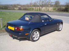 Mazda MX5 MK1 1990-1997, soft top,convertible,car hood
