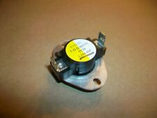 HVAC Thermo Switch T-O-D 60T11  610016  L200-40F    NEW