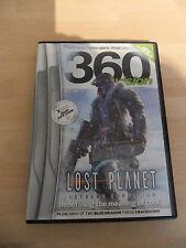 Demo Xbox 360 Vision - Microsoft Xbox 360 VOLUME 15