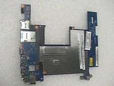 Acer Iconia A501 tablet 1Gb/16Gb mainboard LA-6872p MB.70500.041 with 3G slot