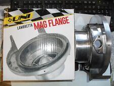 Lambretta uni mag housing,suits all models.