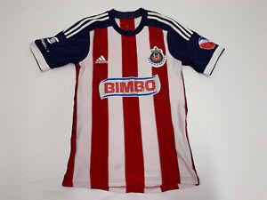 adidas Guadalajara International Club Soccer Fan Jerseys for sale ...