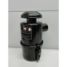 Filtro aria a bagno d'olio per motozappa motore Brumi Jlo Minarelli Benassi