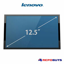 "Lenovo Thinkpad X220 X230 Tablet 12.5"" HD LED LCD Panel 04W3919 04W3462"