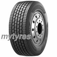 Hankook All-Weather Truck Car Tyres