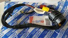 46551918 CABLAGGIO SUPPLEMENTARE FIAT PUNTO - HARNESS