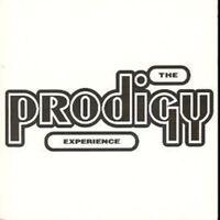 The Prodigy - Experience Nuevo y Sellado CD