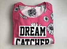 Vingino Mädchen Schlafanzug Set Dream Catcher Gr.122/128