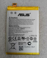 Original C11P1424 3000mAh Battery For Asus ZenFone 2 ZE551ML ZE550ML Warranty