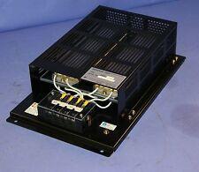 Old Stock Yaskawa Electric JUSP-RA04 Resistor Regenerative 220 Watt