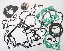 Motordichtsatz KTM SX 125 / EXC 125 - Bj. 1998-2001 inkl. Zylinder Dichtsatz