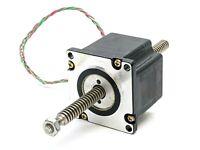 Haydon Switch & Instrument 57F43-05ENG Stepper Motor Linear Actuator