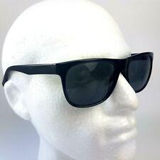 Seen Mens Sunglasses Cat 3 Black Plastic Frames 4894503008214