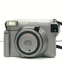 Fujifilm instax 500 AF Medium Format Instant Film Camera from Japan