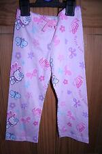 Cotton Blend Pyjama Top Nightwear (2-16 Years) for Girls