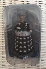 Davros 4 in (approx. 10.16 cm) Resin Figure BBC Doctor Who viajes final 2 Dalek Nuevo y Sellado