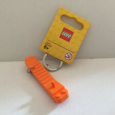 Authentic Official Lego Remover Key Chain