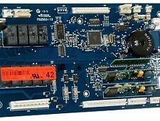 Genuine Oem Wp67006854 Whirlpool Refrigerator Control Board