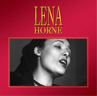 Lena Horne CD Album Best of Greatest - Gift IDEA