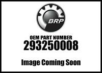 Sea-Doo Gasket Pac = 1.0M 293250008 New Oem