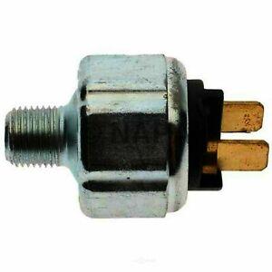 Brake Switch JAGUAR 3.8 340 420 XKE MARK X LAND ROVER VOLKSWAGEN MGB MG MIDGET