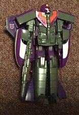 Takara Transformers Henkei Classics D-03 Astrotrain in USA