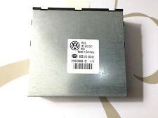 Stabilizzatore di tensione smettere di inizio Golf EOS Tiguan LEON ecc. 1K0919041 ORIGINALE VW