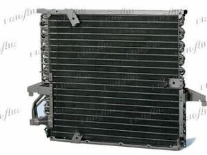 Condenseur de climatisation BMW 325i SERIES 3-E36