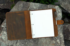 price of 2 Hole Binder Legal Size Binder Travelbon.us