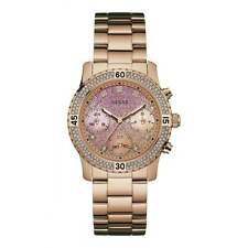Guess Reloj de pulsera confeti de W0774L3 mujeres