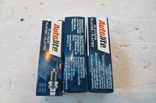 Spark Plug-Platinum Autolite AP104, free ship