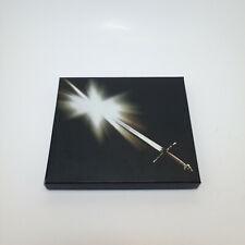 Die Walkure 4 CD Set w/ Booklet