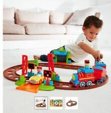 ELC HappyLand 2 Years and Younger Early Learning Centre (ELC) Toys