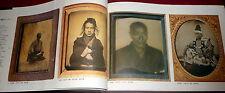 Japan Photography History 1840 - 1945 Nihon Shashin Shi 1stEd