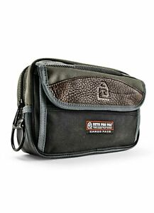 Veto Pro Pac CP4 'The Grubber' Tool Storage Pouch Bag