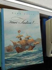 Originale antiquarische Bücher aus Asien mit Kinder- & Jugendliteratur