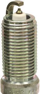 Double Platinum Spark Plug NGK 3587