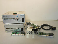LightWave Low Voltage Power Supply Xcite W/ Cosel ACE900F