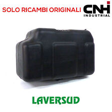 Serbatoio Supplementare per Trattori Fiat CNH 5162400 100-90/DT 110-90/DT