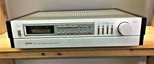 Denon DRA-700 Receiver Vintage Phono Amp