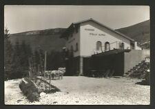 AD8886 Treviso - Provincia - Valdobbiadene Pianezze - Pensione Stella Alpina