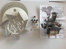 Andi Oven Fan Forced Motor AFPH303FX AFPH305LX AFPH608EX AFPH608LX