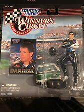 Starting Lineup 1997 Nascar Darrell Waltrip Western Auto Winners Circle