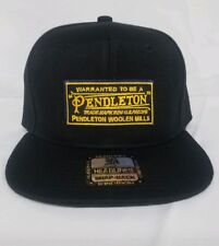 Pendleton Men s Baseball Caps  0a0e73b949f