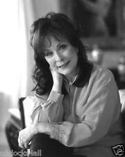 Loretta Lynn 8 x 10 / 8x10 GLOSSY Photo Picture IMAGE #4
