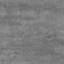 Pavimento LVT Xtreme Wpc Click col. 3015 Ceramica Gr. Scuro 610x305mm € 39,90/mq