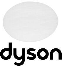 FILTRE COMPATIBLE DYSON 91895201 918952-01 DC04 DC05 DC08 DC08T DC19 DC20 DC29
